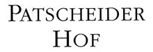Patscheider Hof